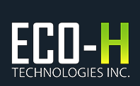 ECO-H Technologies Inc. Logo